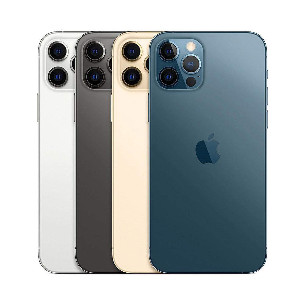 iphone12_promax