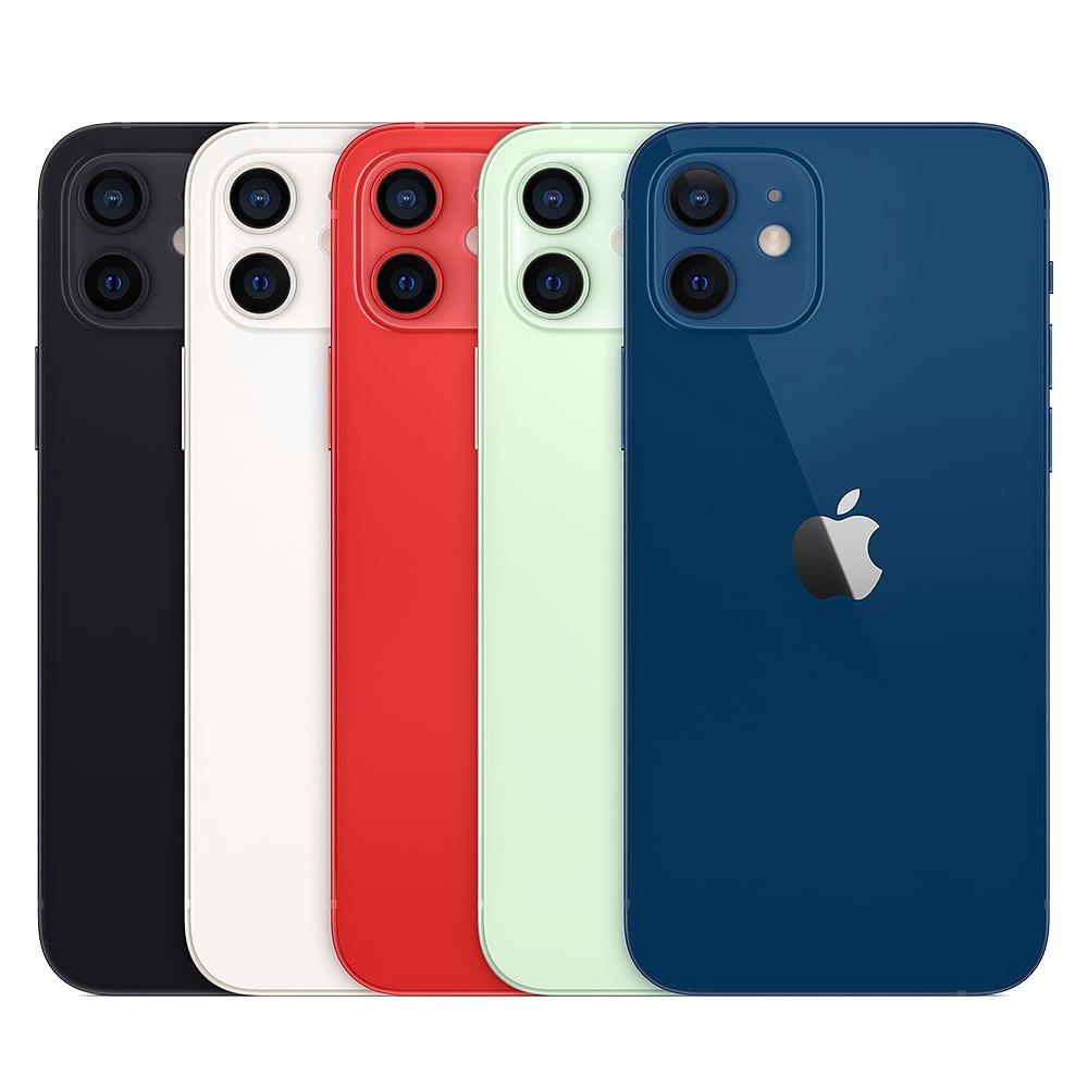iphone12_1
