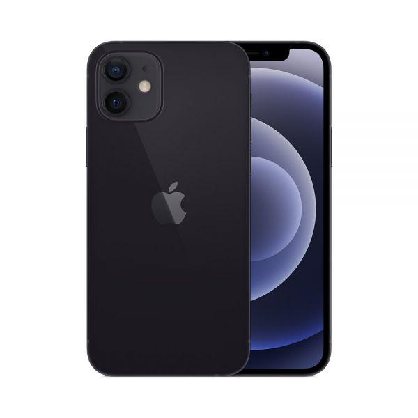 iphone12_black