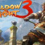 نبرد سایه ها: معرفی بازی Shadow Fight 3 برای iOS