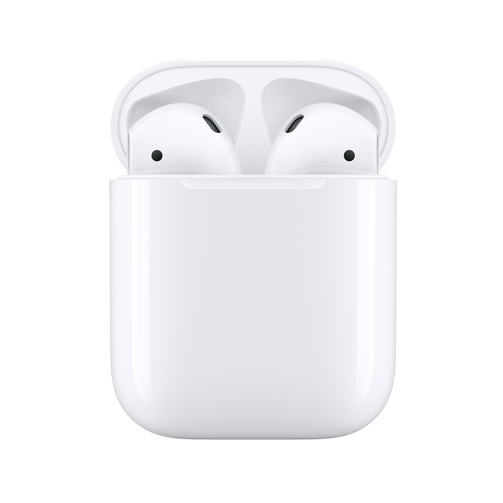 فروش ایرپاد 2 اپل