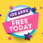 اپلیکیشن های پولی ios که امروز رایگان شدهاند (۳ اسفند)