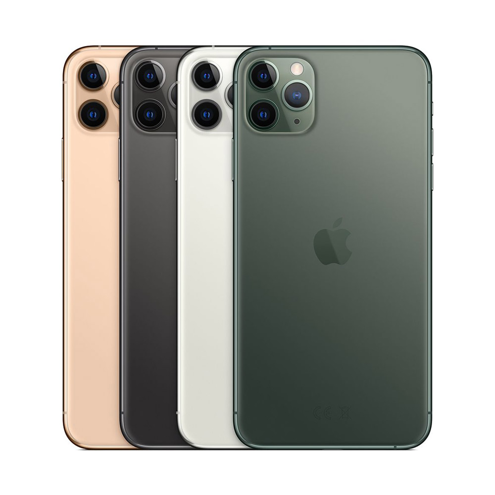 apple-iphone-11-pro-max-color