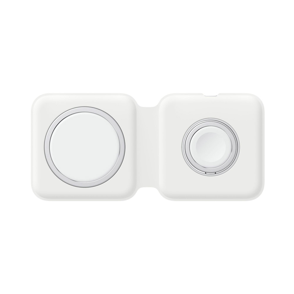 شارژر MagSafe Duo اپل