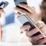 مردم دنیا روزانه 4.2 ساعت را صرف استفاده از اپلیکیشن ها می کنند