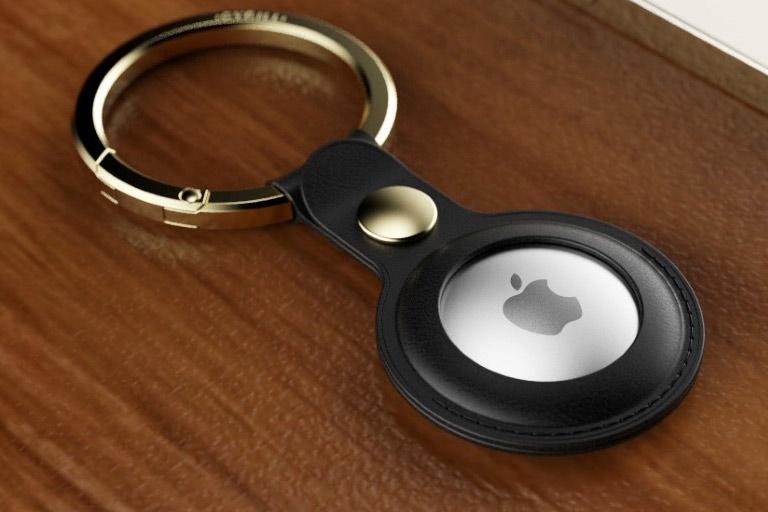 فروش ایرتگ اپل