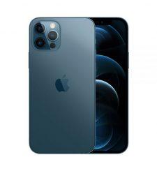 iphone12_promax_blue-600x600